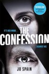 The Confession: A Novel - Jo Spain