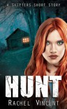 Hunt - Rachel Vincent
