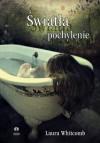Światła pochylenie - Whitcomb Laura