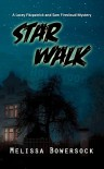 Star Walk - Melissa Bowersock