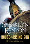 House of the Rising Son - Sherrilyn Kenyon