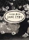 Jane Eyre (Vintage Classics) - Charlotte Brontë