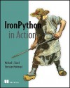 Iron Python in Action - Michael Foord, Christian Muirhead