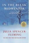 In the Bleak Midwinter: A Clare Fergusson/Russ Van Alsyne Novel - Julia Spencer-Fleming