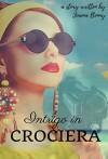 Intrigo in crociera - Joanne Bonny