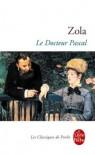 Le Docteur Pascal - E. Zola