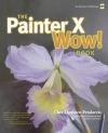 Painter X Wow! Book - C. T Hreinen Pendarvis