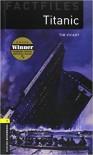 Titanic - Christine Lindop, Tim Vicary