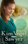 When Grace Sings: A Novel (The Zimmerman Restoration Trilogy) - Kim Vogel Sawyer