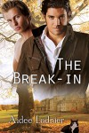 The Break-in - Aidee Ladnier
