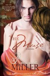 The Muse (A Rothvale Legacy Historical Book 1) - Raine Miller