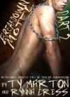 Breakdown Motel Part 2 - Ty Marton, Rynna Cress