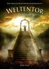 WELTENTOR 2013 - Fantasy -