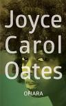 Ofiara - Oates Joyce Carol