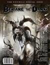 Beware the Dark #2 - Paul Fry