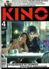 Kino, nr 4 / kwiecień 2012 - Redakcja miesięcznika Kino