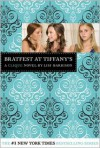 Bratfest at Tiffany's (Clique Series #9) -