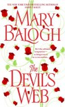 The Devil's Web - Mary Balogh