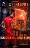 House of Cards (Negotiator Trilogy #2) - C.E. Murphy