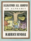 Alligators All Around - Maurice Sendak