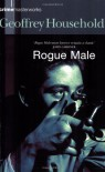 Rogue Male - Geoffrey Household