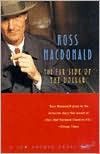 The Far Side of the Dollar (Vintage Crime/Black Lizard) - Ross Macdonald