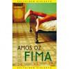 Fima - Amos Oz, Pirkko Talvio-Jaatinen