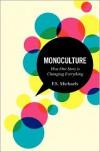 Monoculture -