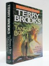 The Tangle Box  - Terry Brooks