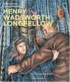 Poetry for Young People: Henry Wadsworth Longfellow - Frances Schoonmaker, Chad Wallace