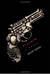 Villain: A Novel - Shuichi Yoshida