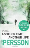 Another Time, Another Life - Leif G.W. Persson