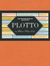Plotto: The Master Book of All Plots - William Wallace Cook