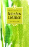 Poezje zebrane - Bolesław Leśmian
