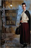 The Anatomy of Death -
