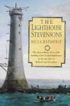 Lighthouse Stevensons - Bella Bathurst