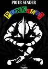Punkhead - Piotr Sender