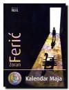 Kalendar Maja - Zoran Ferić