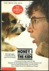 Honey, I Shrunk the Kids (Reading Level 4, Ages 8-Up) - B. B. Hiller;Neil W. Hiller