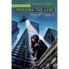 Crossing the Line - Meghan Rogers