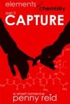 Capture - Penny Reid