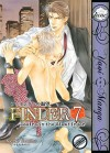 Finder Volume 7: Desire in the Viewfinder - Ayano Yamane