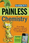 Painless Chemistry (Barron's Painless) - Loris Chen