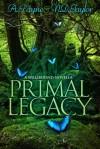 Primal Legacy - A. Payne, N.D. Taylor