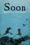 Soon - Morris Gleitzman