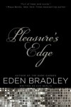 Pleasure's Edge - Eden Bradley