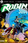 Robin 3000 #1 - Byron Preiss, P. Craig Russell