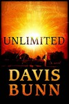 Unlimited: A Novel - Davis Bunn