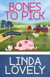 Bones To Pick - Linda Lovely