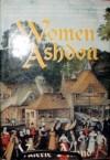 Women of Ashdon - Valerie Anand